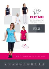 Vers le site REMI CONFECTION